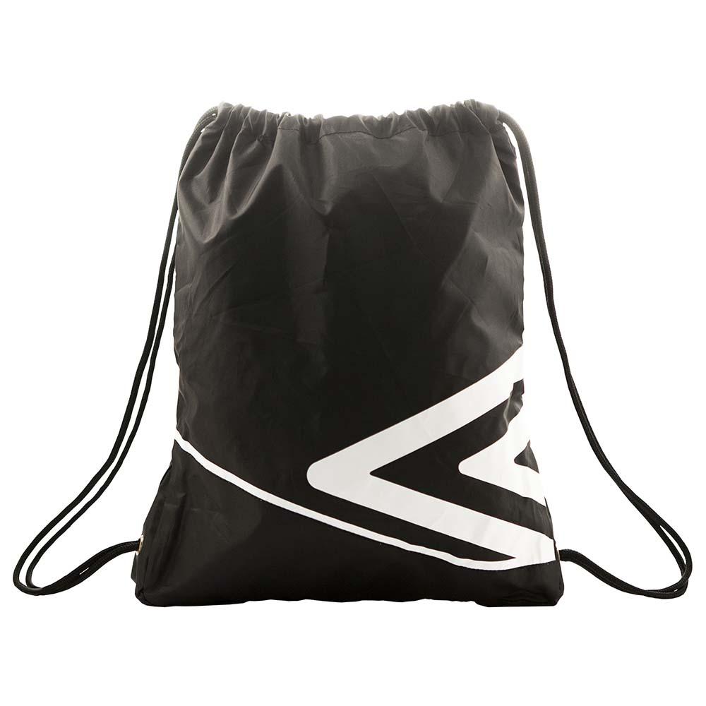 54fb962e51 Umbro Pro Training Gym Sack buy and offers on Goalinn