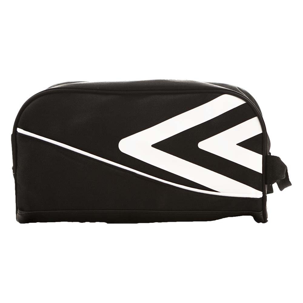 Umbro Pro Training Boot Bag
