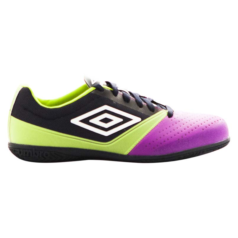 Umbro Umbro Aura IN