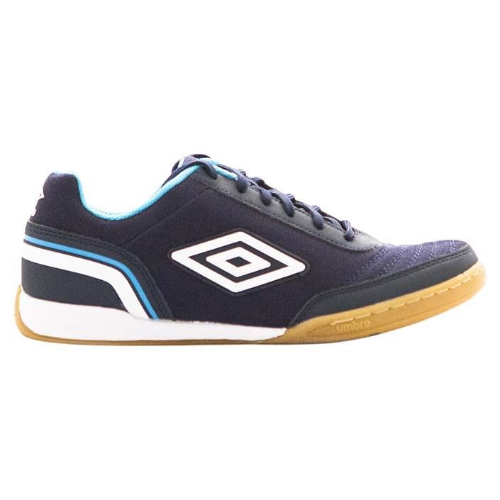 47cad152ba41 Umbro Futsal Street V IN buy and offers on Goalinn