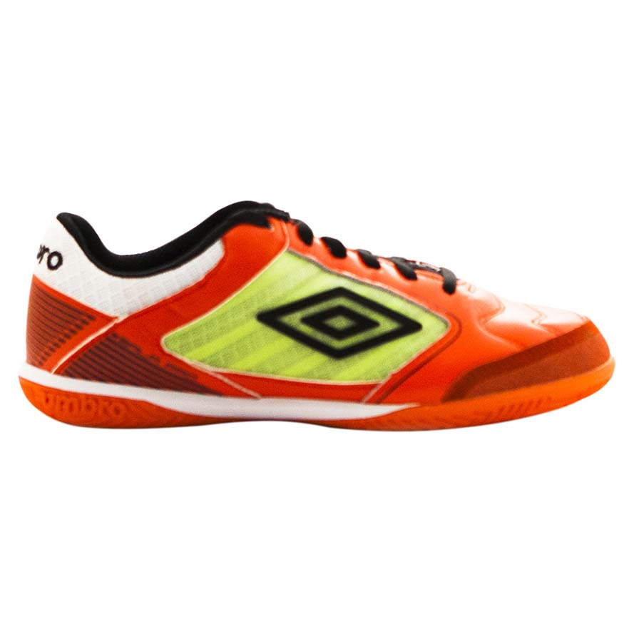 bc5942fddd6 Umbro Umbro Sala Pro Orange buy and offers on Goalinn
