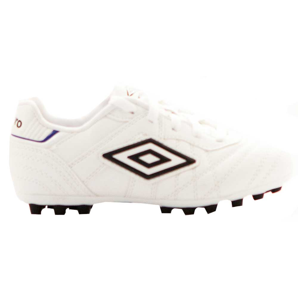 Umbro Speciali Eternal Club AG