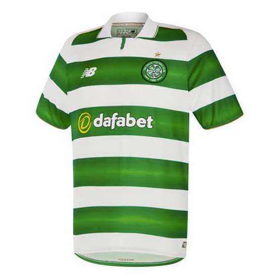 New balance Celtic Glasgow FC Away