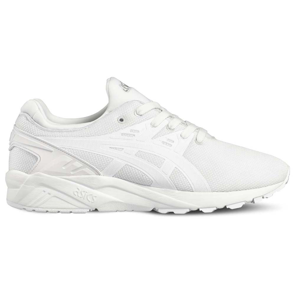 best service db9e7 5d4ee Asics Gel Kayano Trainer Evo