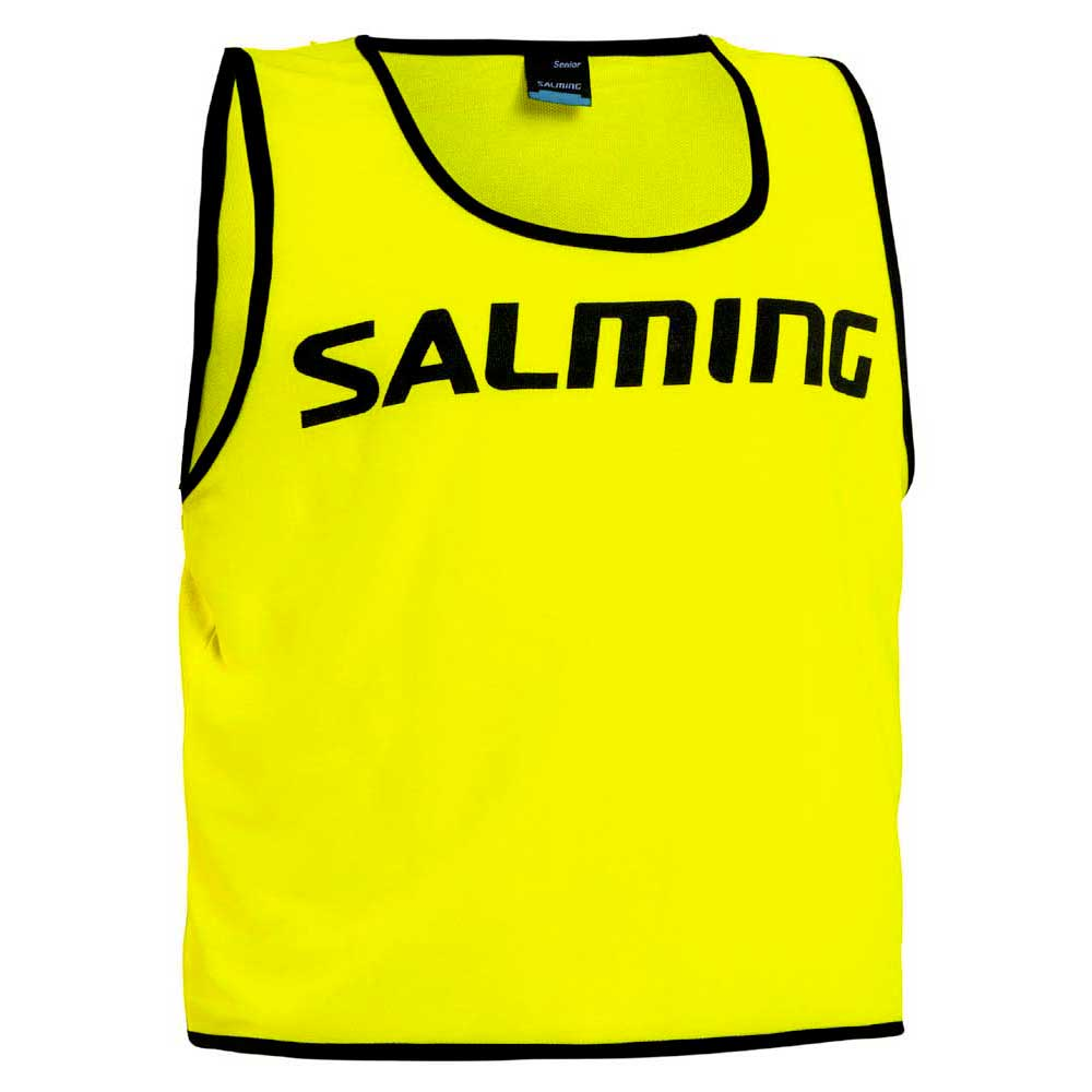 Salming Training Vest