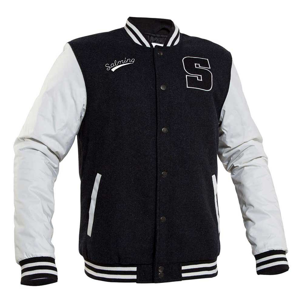Salming Baseball Jacket