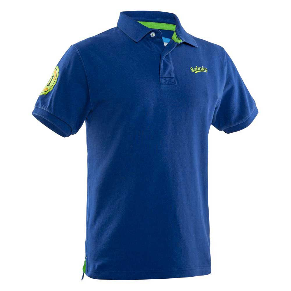 Salming Original Polo
