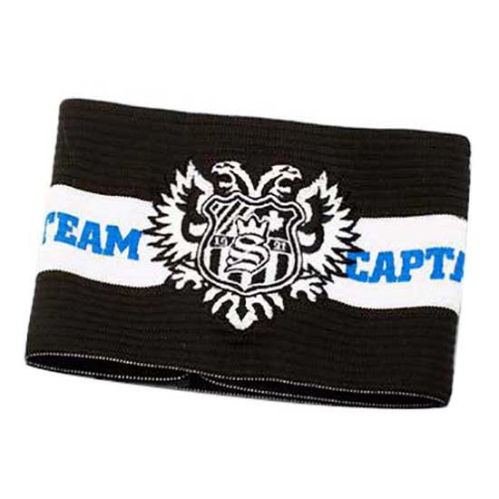 Salming Team Captain Armband
