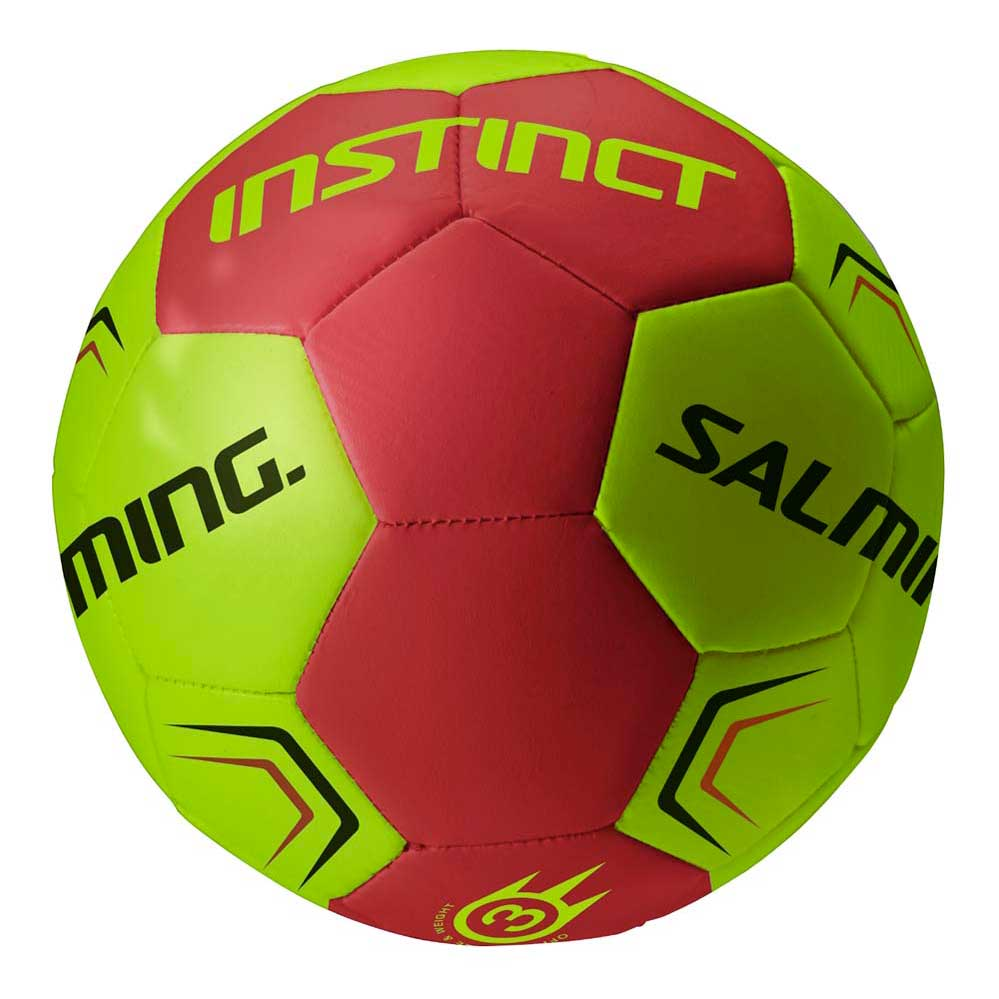 Salming Instinct Handball