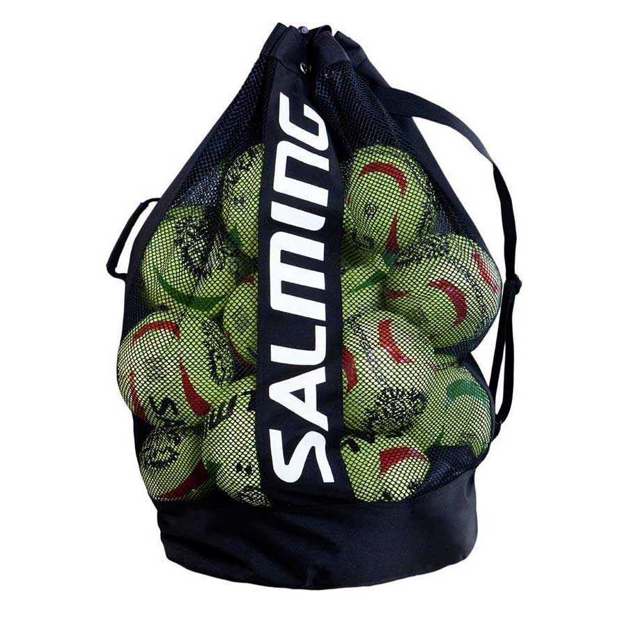 Salming Handball Ball Bag