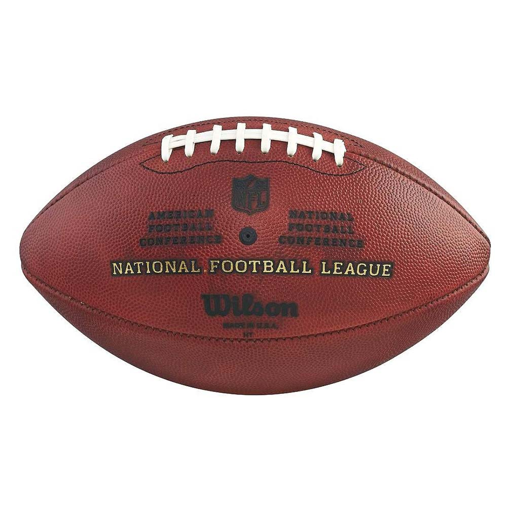 nfl-duke-game-leather-football-official
