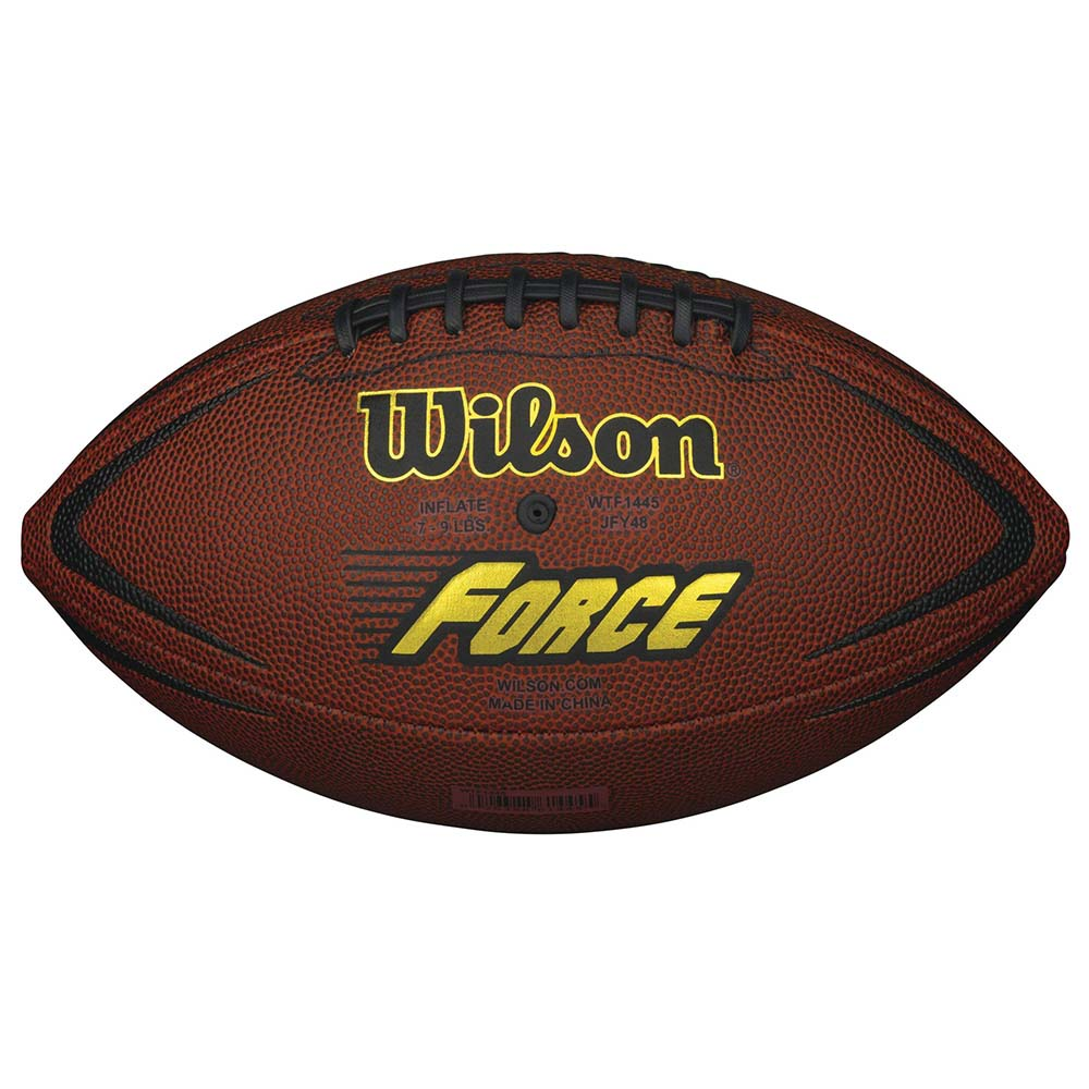 nfl-force-official