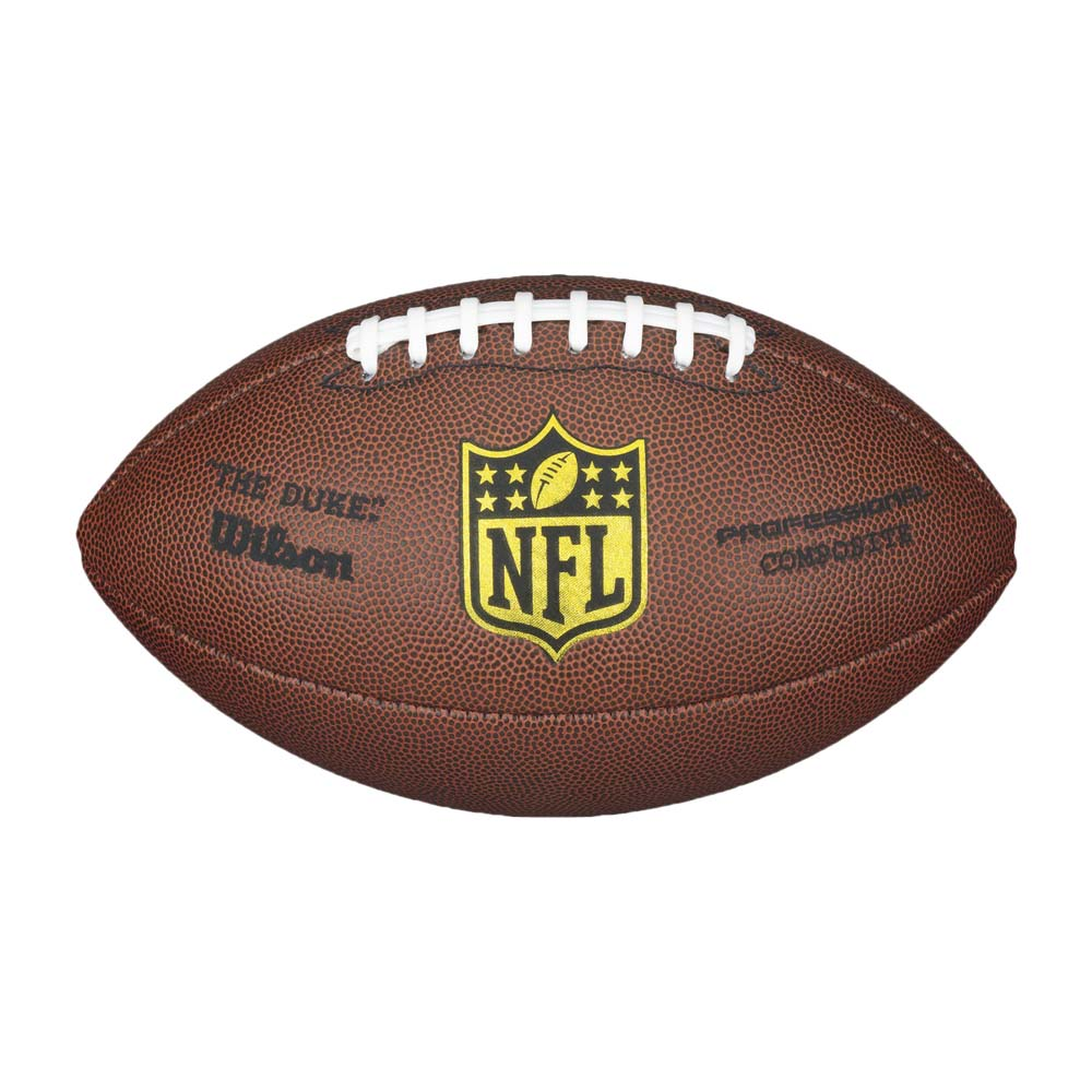 Wilson NFL Duke Replica Official