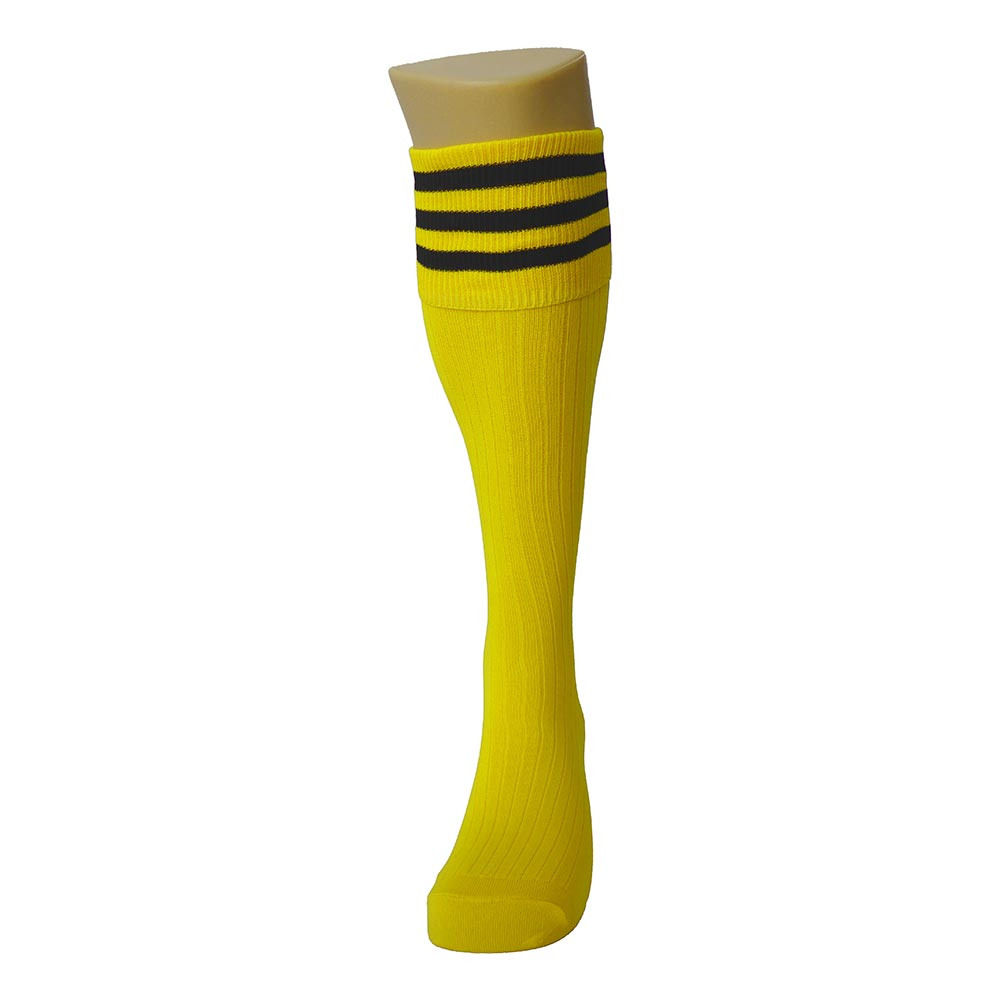 Mund socks Football Tight
