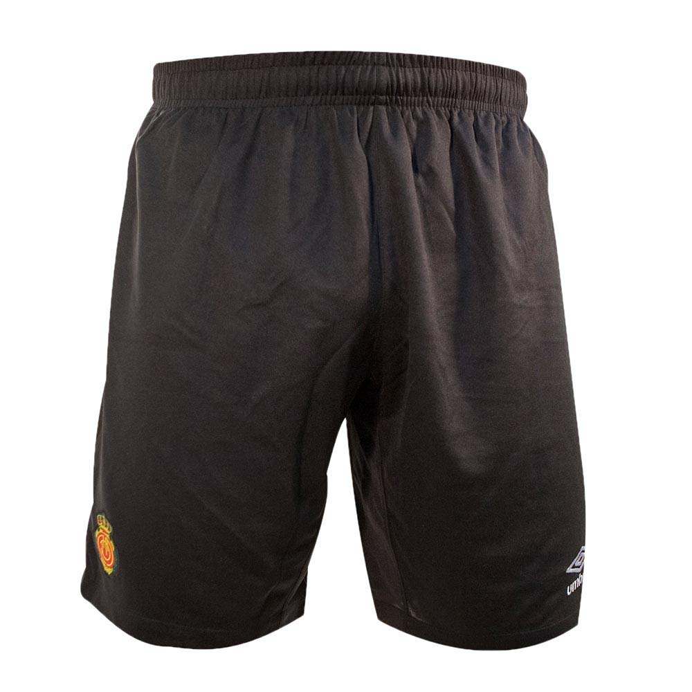 18-20 NEW with tags!! Umbro Soccer Shorts Gray Size XL