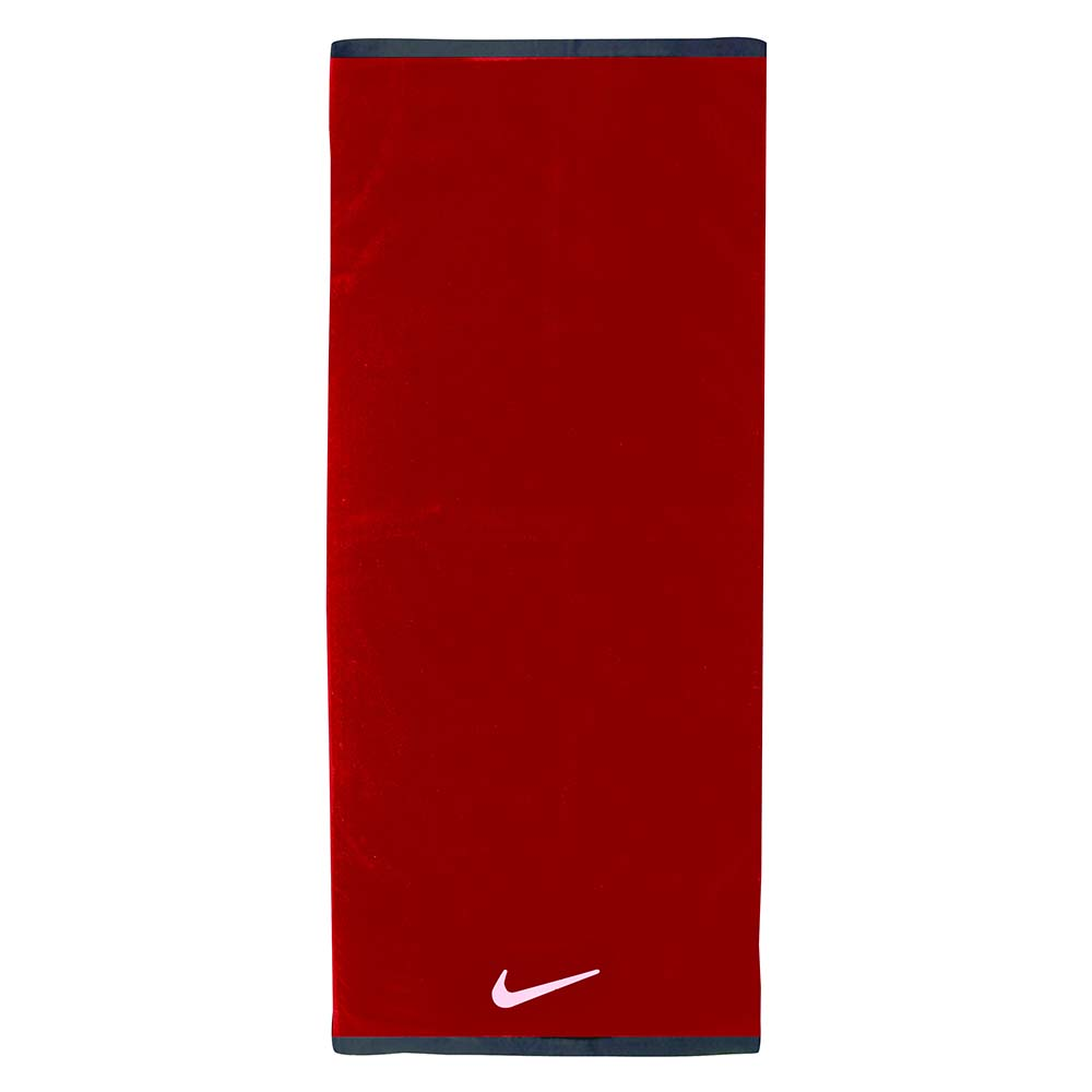 Nike accessories Fundamental Towel