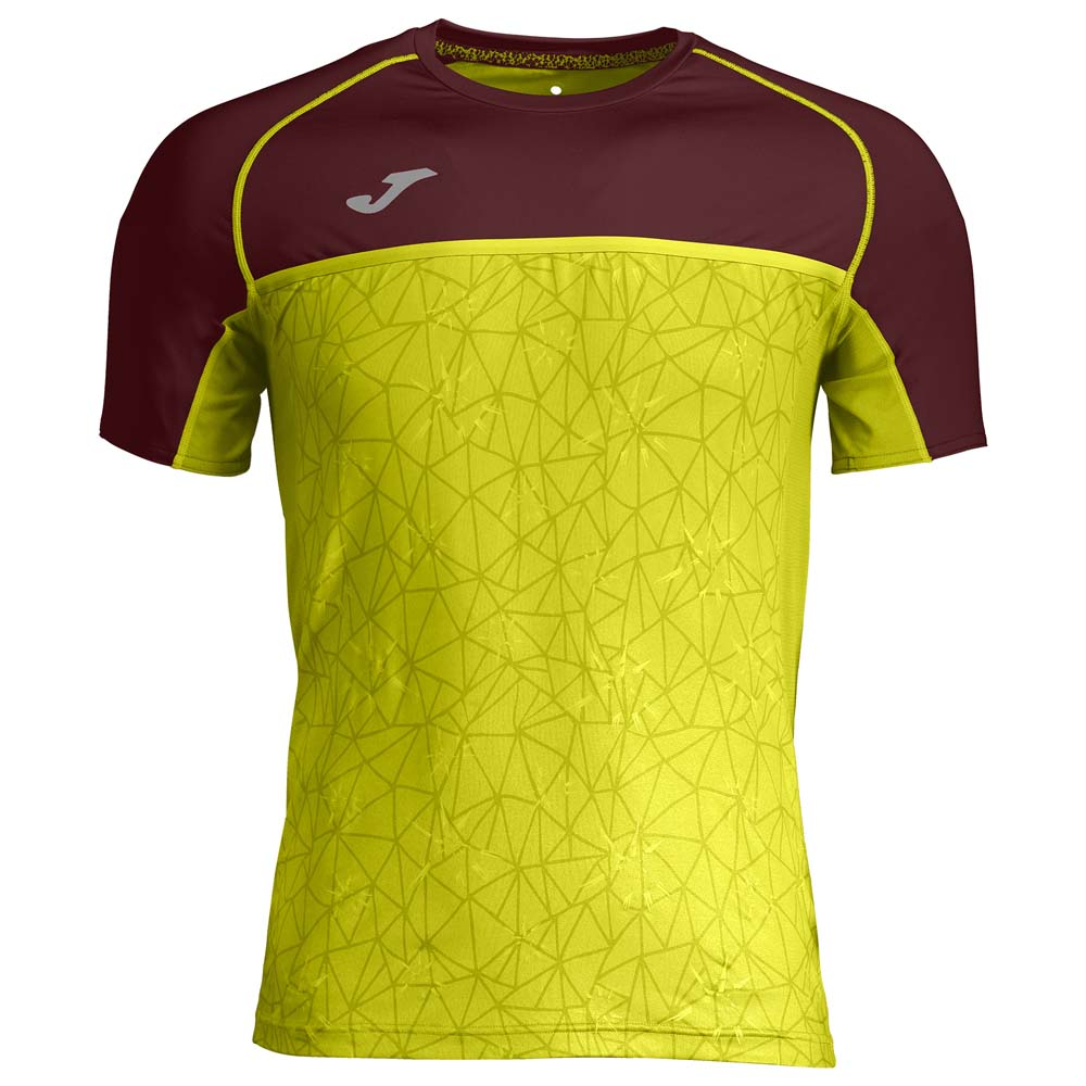 Joma Olimpia Flash S/S
