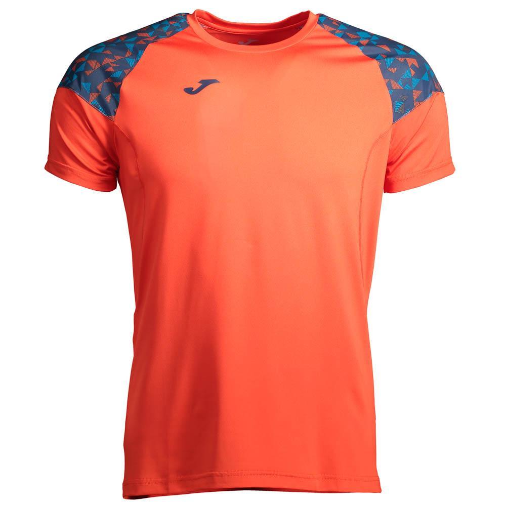 a23eb4b320 Joma Olimpia Orange buy and offers on Goalinn