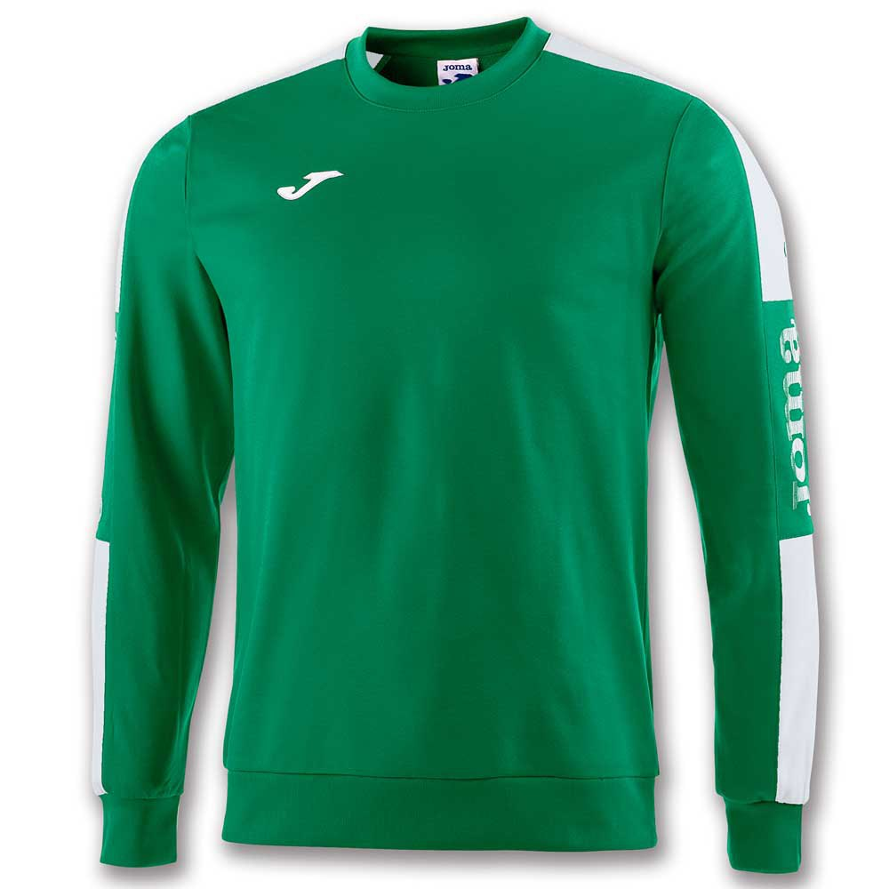3689a05a9e Joma Champion IV Green buy and offers on Goalinn