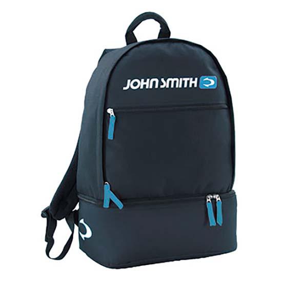 825a295cdd4 John smith M16F11 comprar e ofertas na Goalinn