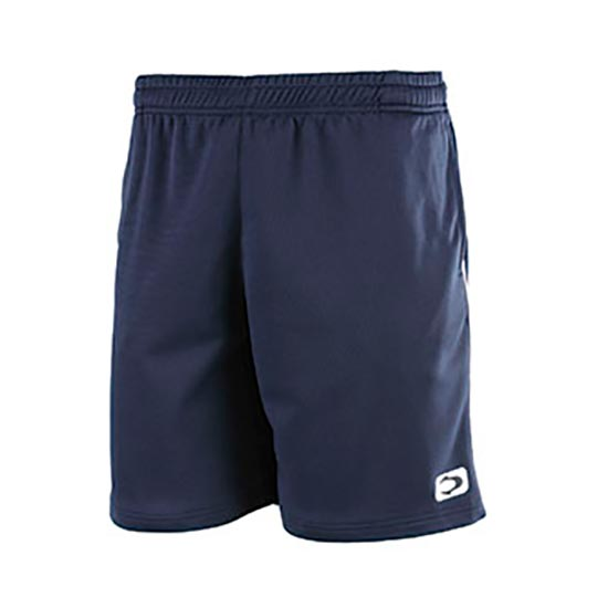 d8fc88403b John smith Akoni Pantalones Cortos Junior Azul, Goalinn