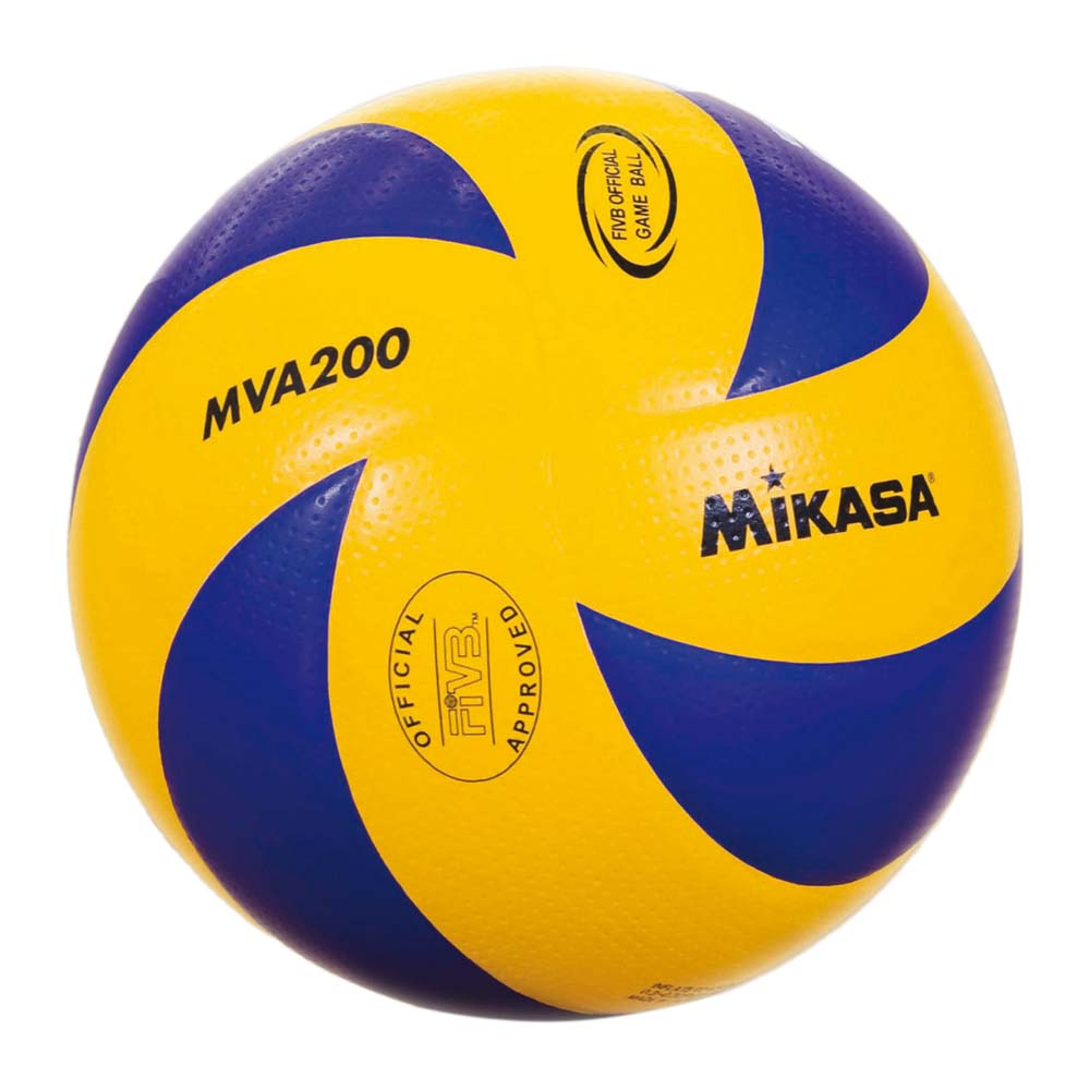 7b493f1156 Mikasa MVA-200 Blue buy and offers on Goalinn