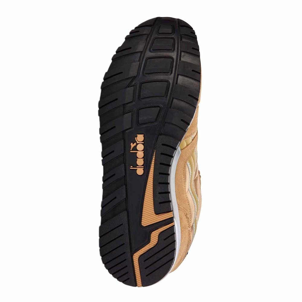Sneakers Diadora N9000 Nyl Ii