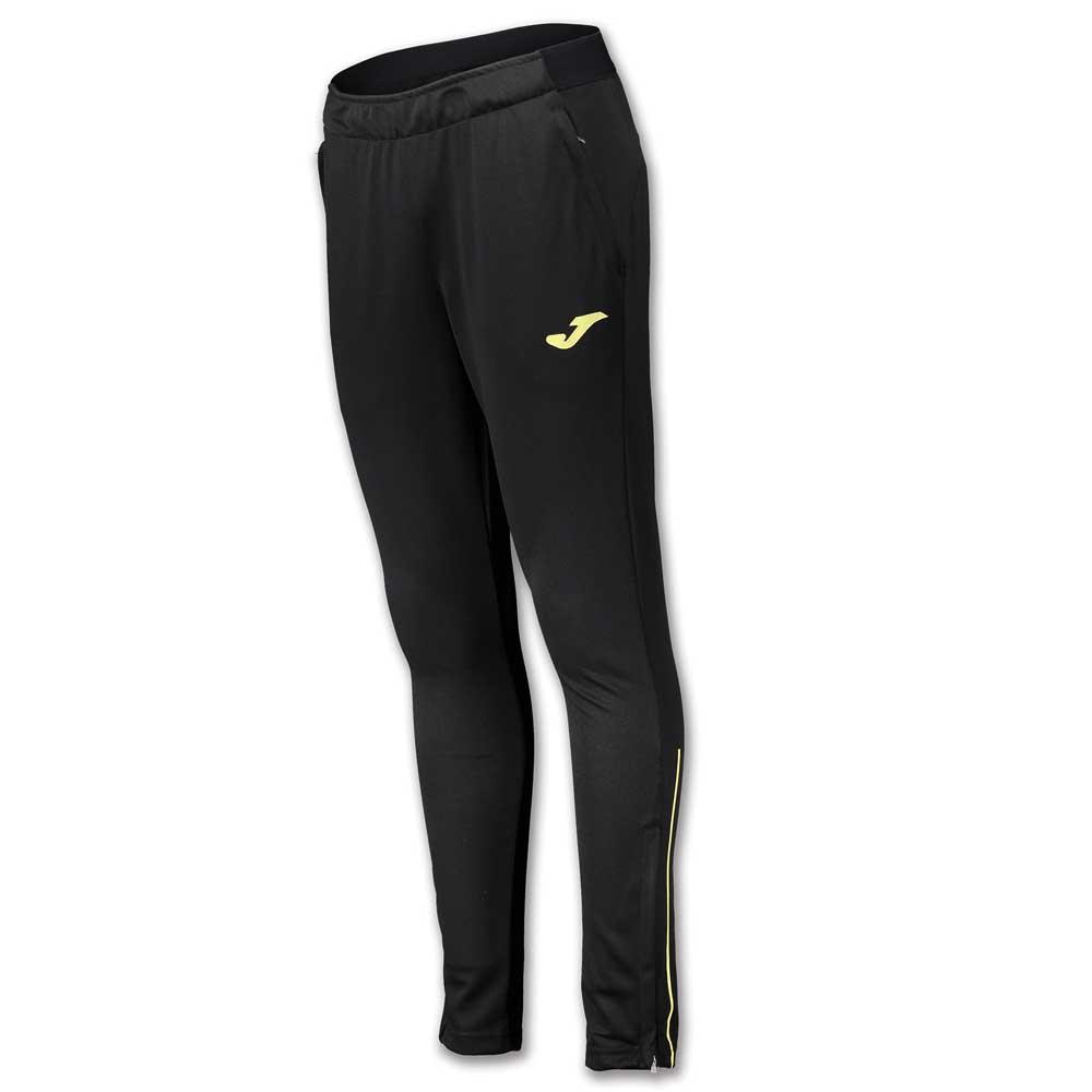 Nike Squad GK Pants (blackyellow)