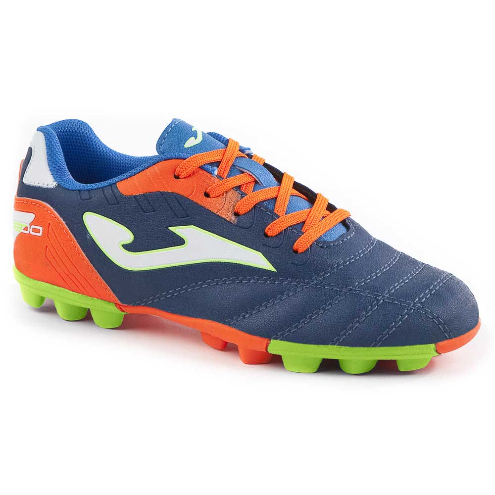 57298fbb821 Joma Toledo JR 24 Studs buy and offers on Goalinn