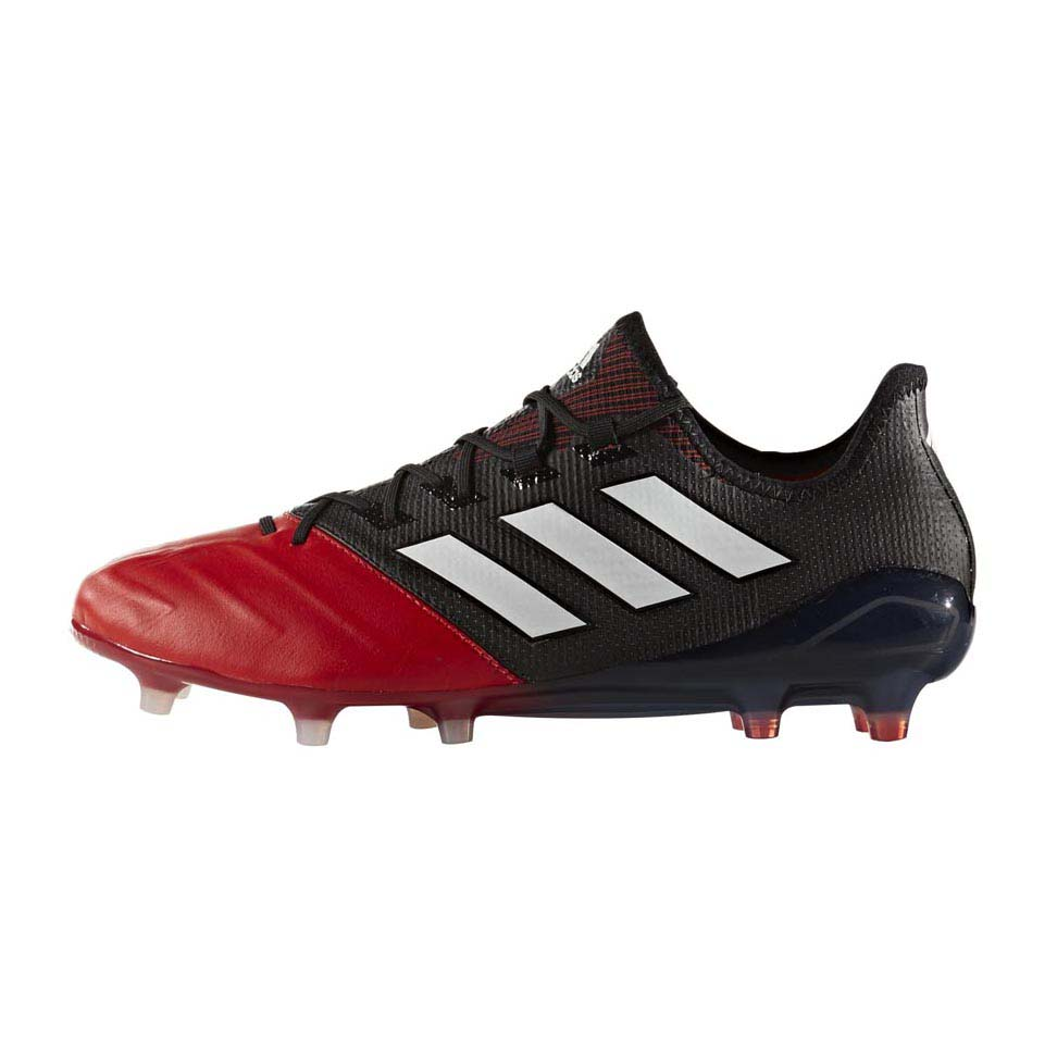 sports shoes 455ad a67bc adidas Ace 17.1 Leather FG buy and offers on Goalinn