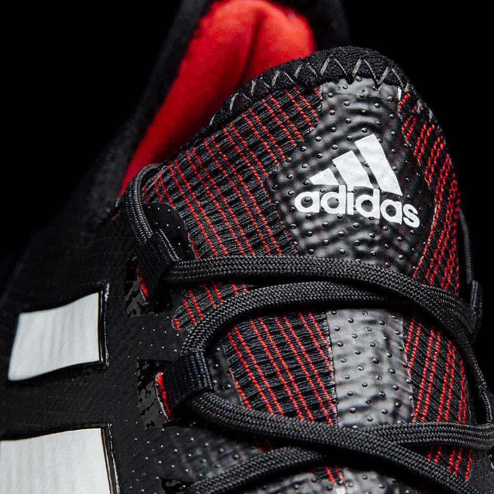 new style 7e207 174e2 ... adidas Ace 17.1 Leather FG ...