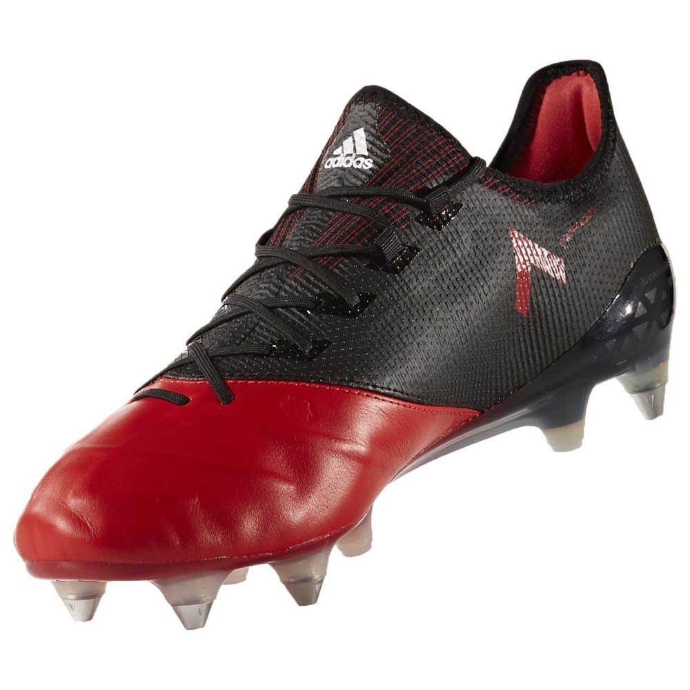 6286c26dc6f5 italy adidas ace 17.1 leather sg a86db d475f