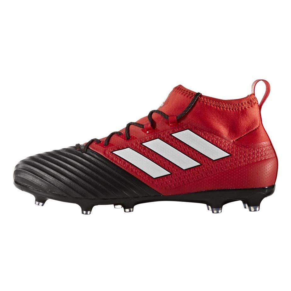 f0bcf67810b9 adidas Ace 17.2 Primemesh FG buy and offers on Goalinn
