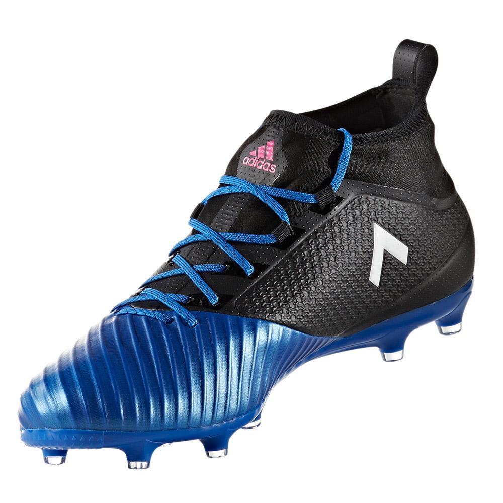 the latest 50eb7 b220e adidas ace 17 2 fg