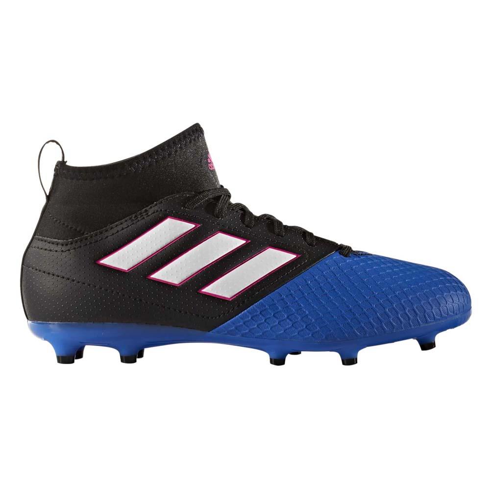 3a42eb921 adidas Ace 17.3 FG buy and offers on Goalinn