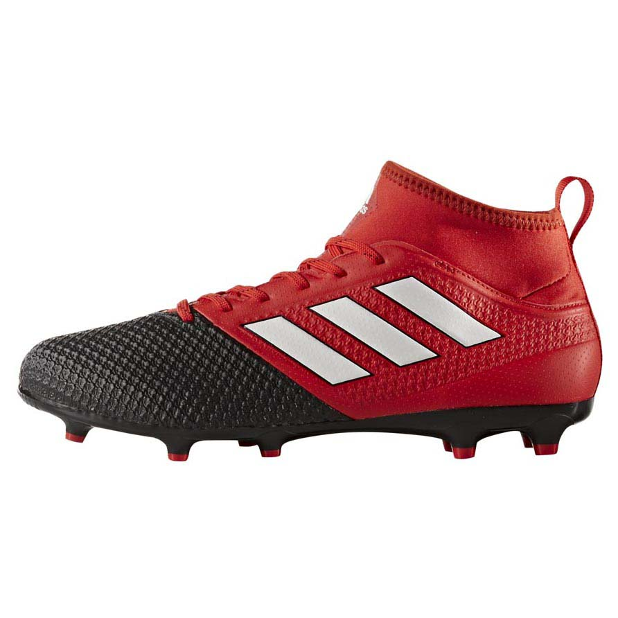new product 69b3c 3fad6 adidas Ace 17.3 Primemesh FG buy and offers on Goalinn