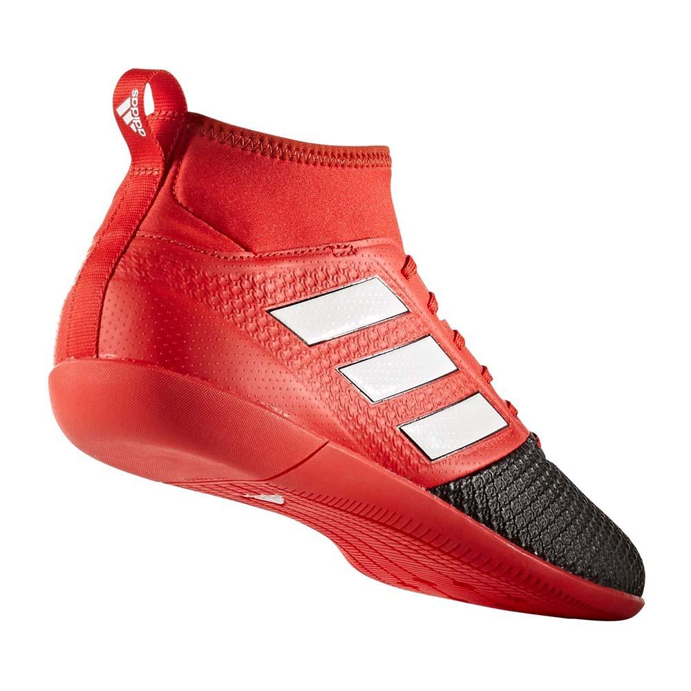Adidas Ace 17.3 Primemesh Indoor