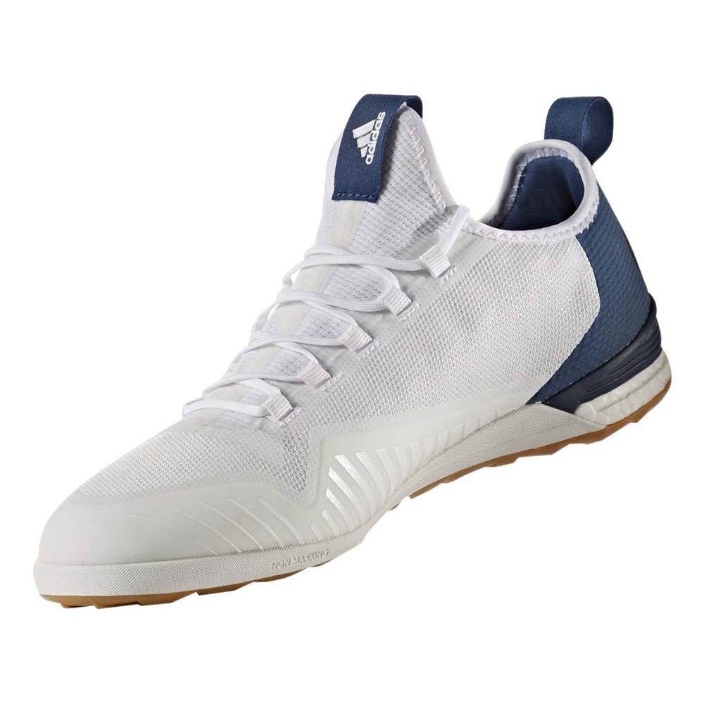 0035a1e7e adidas Ace Tango 17.1 Indoor buy and offers on Goalinn