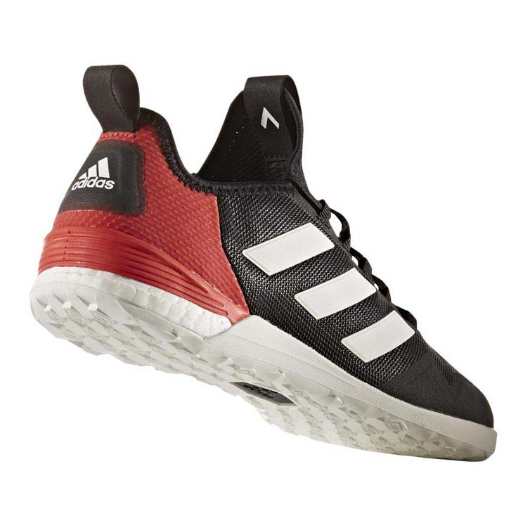 ff4e1c276 switzerland adidas ace tango 17.1 indoor shoes d9bc0 55ac2  discount code  for adidas ace tango 17.1 in d04a8 d0eb0