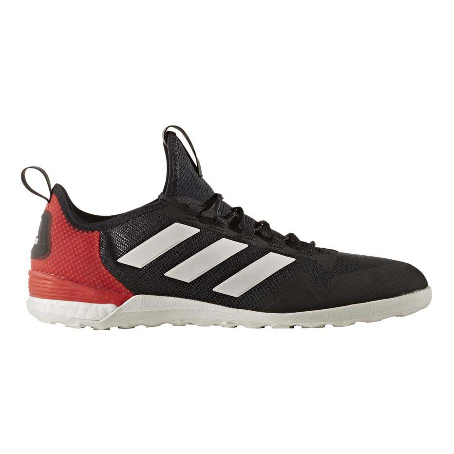 adidas ace tango 17 1 in buy and offers on goalinn