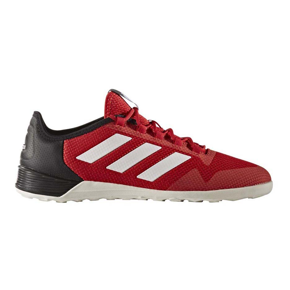 huge discount 7ab17 d8651 adidas Ace Tango 17.2 IN