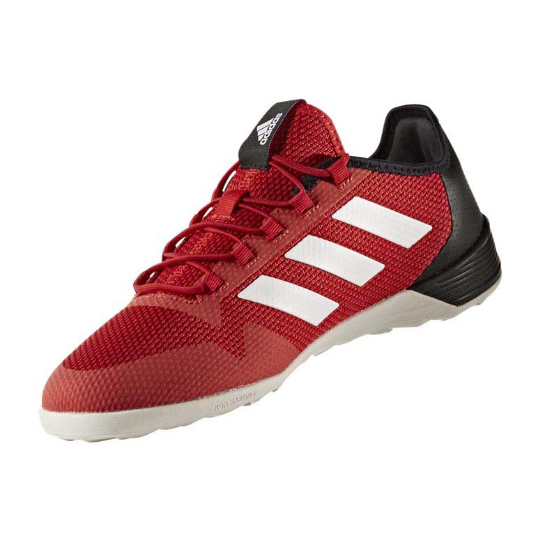 a8011721b85 adidas Ace Tango 17.2 IN buy and offers on Goalinn