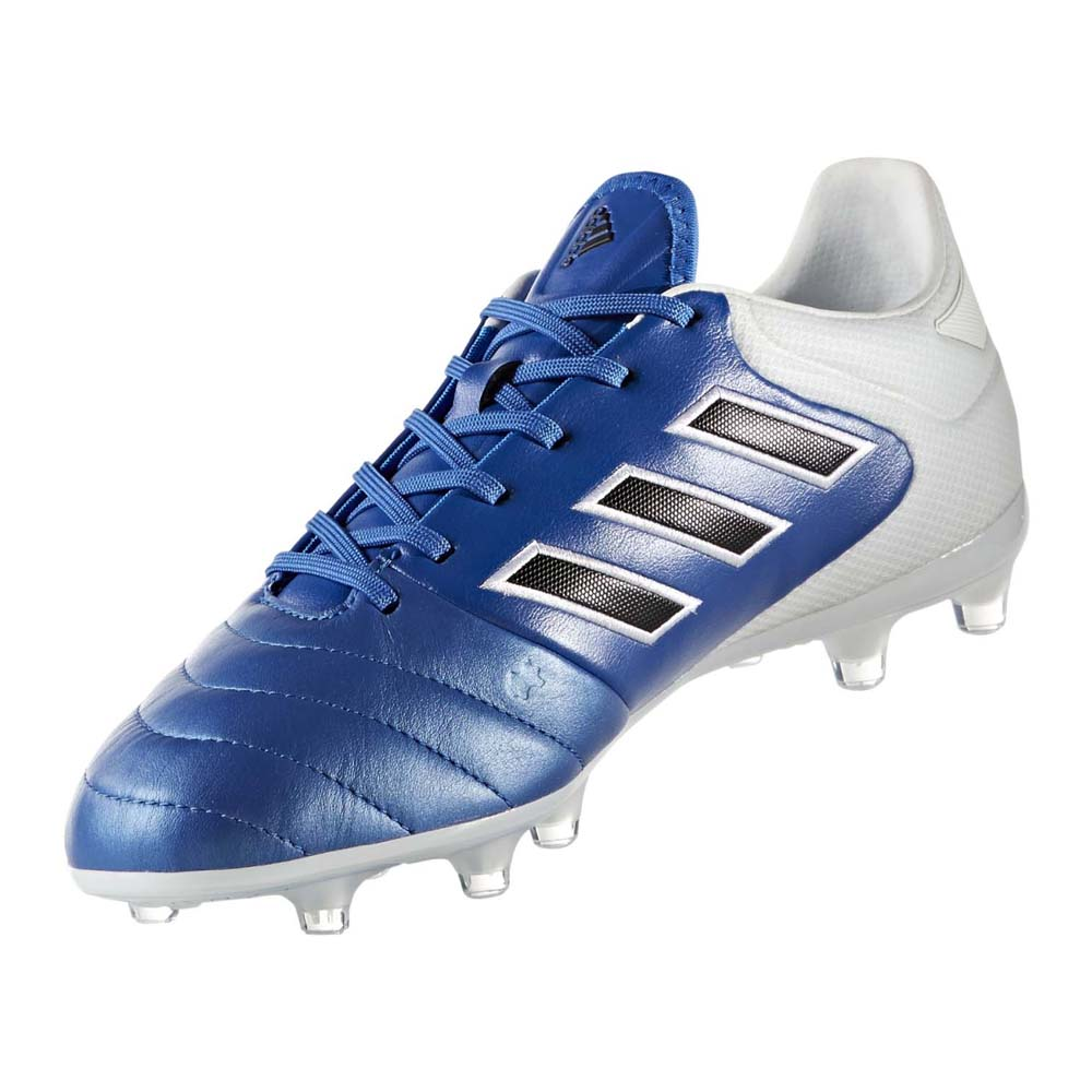 adidas Copa 17.2 FG buy and offers on Goalinn d0b873468