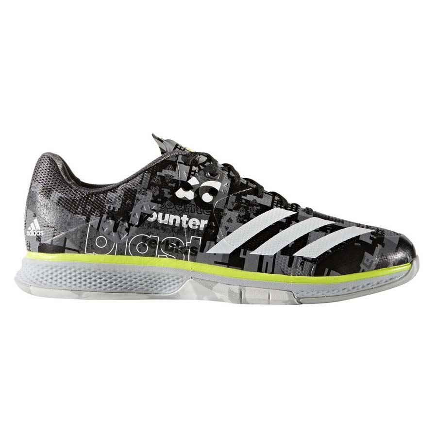 adidas counterblast falcon buy and offers on goalinn. Black Bedroom Furniture Sets. Home Design Ideas