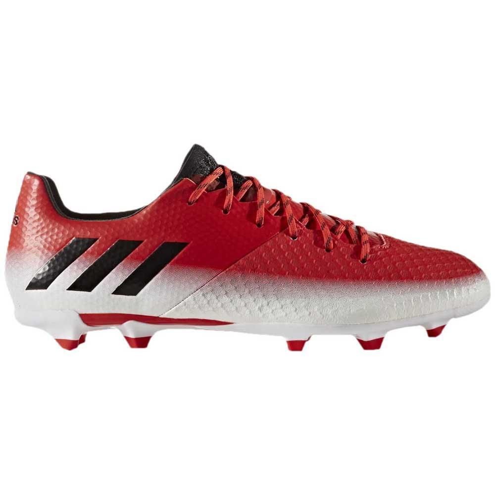 huge discount c2b6c dd325 adidas Messi 16.2 FG buy and offers on Goalinn