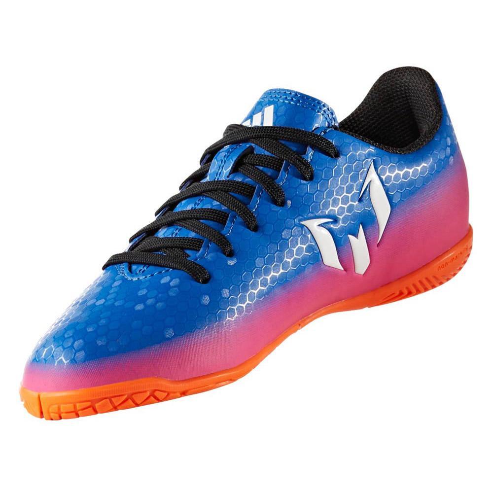 Adidas Messi 16.4 Indoor