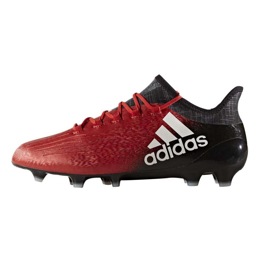 adidas X 16.1 FG buy and offers on Goalinn 221e17a90a457