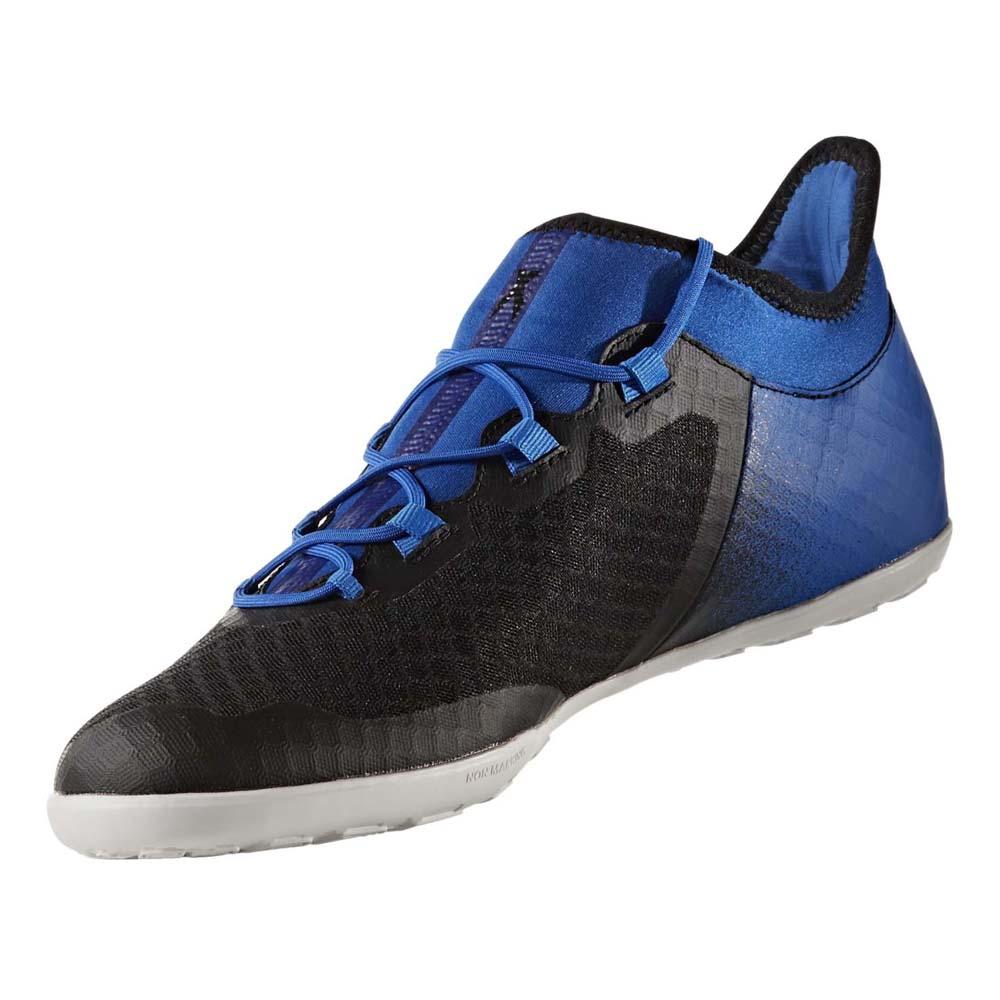 Adidas x Tango indoor comprar y ofrece en goalinn