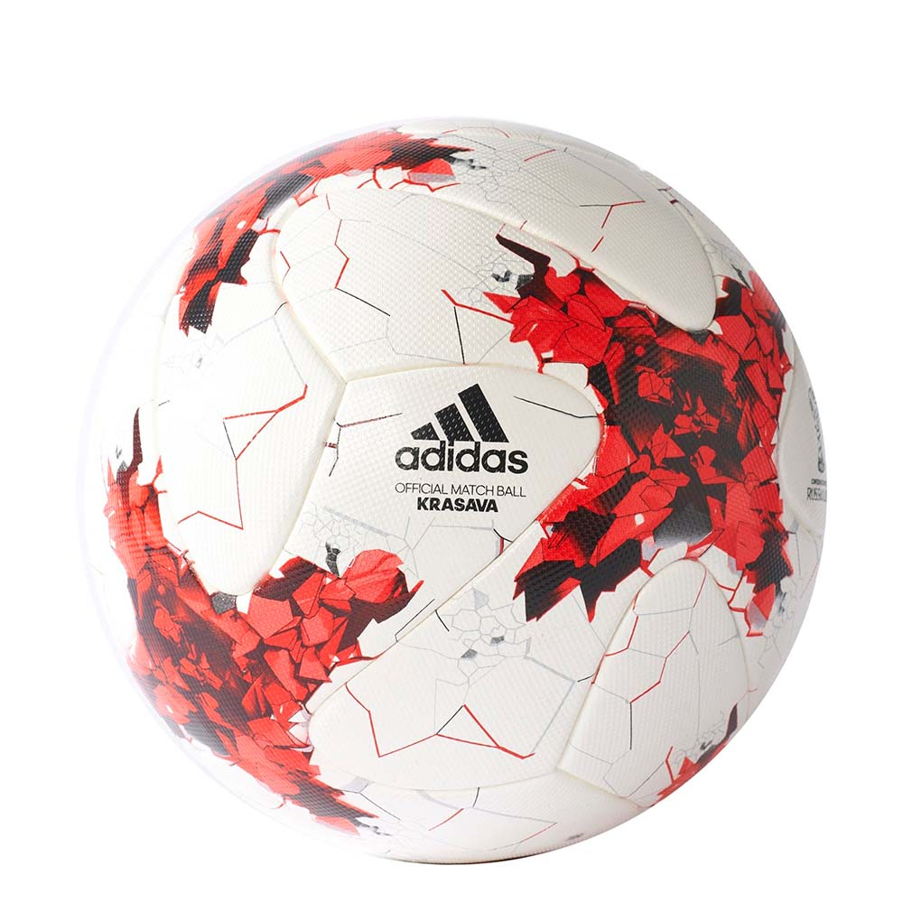 adidas Confed Cup OMB