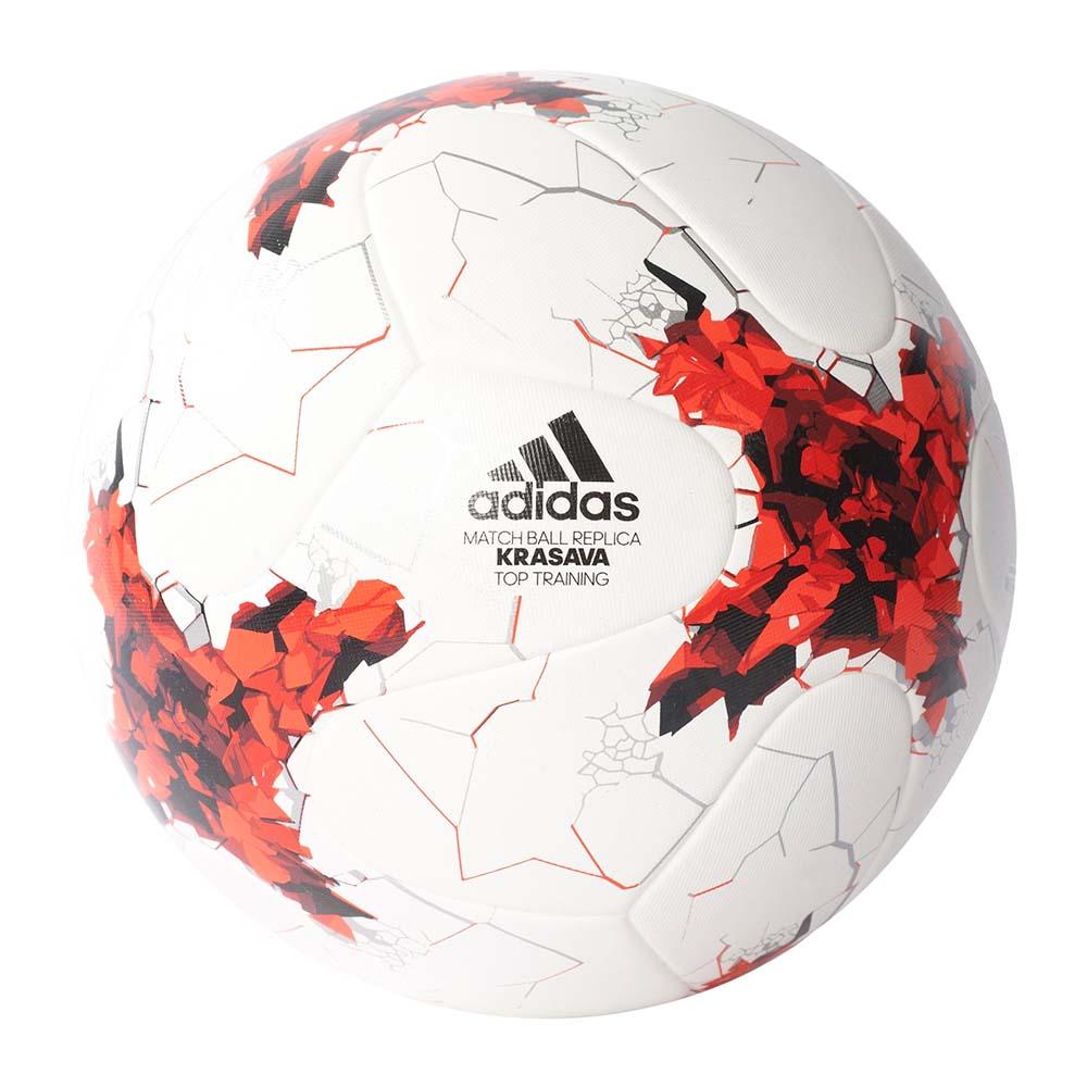 Football Adidas Confed Top Repliq